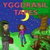 #28 - Pottcast: YTapes im Ruhrgebiet