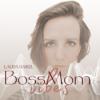 #31 Persönlichkeitsentwicklung für Mamas - Podcastinterview mit Kati Arndt