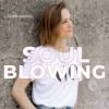 #59 Meditation: Deine gute Fee!