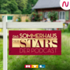 Das Sommerhaus der Stars geht wieder los