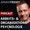Transformation und Change Management