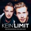 DESHALB solltest du in AKTIEN investieren!   KEIN LIMIT Podcast - Staffel 02 Folge 09