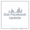 Der Talk #44 – Jan Honsel (Upljft) zu Social-Advertising