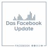 Die Experten #29 – Personalisation & Privacy: The Changing Ads Environment - a Facebook Marketing Summit Special