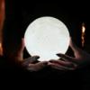 TWiST #223: Die Glaskugel, frisch poliert - unsere Vorhersagen für 2021