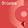 CONTRA PODCAST - Sommerliche Gedanken von Gunkl und Gerhard Walter