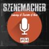 Wrestling in Deutschland Download