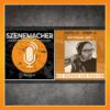 Musikstreaming (Part I)