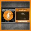 Musikstreaming (Part II)