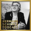 # 1 Hermann Scherer Podcast: Es gibt ein Leben vor dem Tod