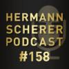 # 157 Pioniergeist Deluxe - Mike Fischer - Teil 3