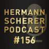 # 155 Pioniergeist Deluxe - Mike Fischer -Teil 1