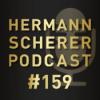 # 159 Der Mann hinter den Milliardenumsätzen - Thorsten Kreutz