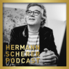 # 218 Nicht reden, machen - Hermann Scherer mit Calvin Hollywood