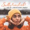 10 Minuten Selbstliebe Affirmationen zum Mitsprechen für mehr Selbstakzeptanz und Dankbarkeit