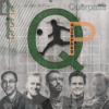 064 - Oli Kahn - die größere Bedrohung