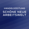 #9 Demokratie digital updaten –mit Dirk Helbing
