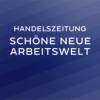 #11 Soziale Komponente mitdenken –mit Guntram Wolff
