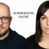 So läuft ein Erstgespräch beim Schmerzmediziner ab - mit Dr. Sven Sommer [46]
