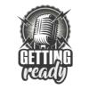 Getting Ready - Folge 121 - Weshalb Du glücklich über Rückschläge sein musst