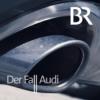 Der Fall Audi (3-3) - Strategie A bis D