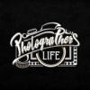 Kreativitaetskiller - 059 - 2018 - PhotographersLife - Podcast