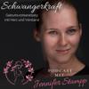 #013 Interview mit Martina Bürger zur aktuellen Darstellung der Geburt Download
