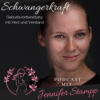 """#017 Interview mit Patrizia von """"Geburtsgöttinnen"""""""