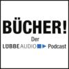 """Autorin und Hörbuch-Sprecherin im Gespräch: Jasmin Schreiber und Maximiliane Häcke über """"Marianengraben"""""""
