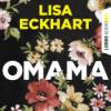 Die Kabarettistin Lisa Eckhart spricht über ihren ersten Roman – und nicht nur darüber