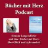 Simone Langendörfer und ihre Bücher mit Herz Download