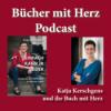 Katja Kerschgens und ihr Buch mit Herz Download