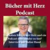 Was haben Bücher mit Herz und ein Podcast miteinander zu tun? Download