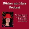 Wie Gaby Krensel es geschafft hat, ihr Buch-Ziel zu erreichen. Download