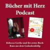 Rebecca Gerike und ihr erstes Buch Download