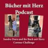 Sandra Dorn und ihr Buch mit Herz: Corona-Challenge Download
