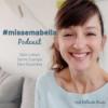 Mein Podcast ist wieder da!
