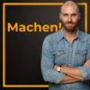 254. 5 Tipps zum achtsamen Arbeiten - Martina Weifenbach