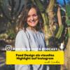 #2 Feed Design als visuelles Highlight mit Linda Hentschel