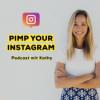 #32 Drei Gründe, warum du Designs auf Instagram posten solltest!