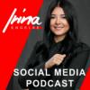 Wer ist Irina Engelke und was erwartet Dich in diesem Podcast?