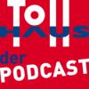 """Folge 13 - Chaos-Theater beim """"Oh wie schön wär's ZELTIVAL"""" und Toujours Kultur Download"""