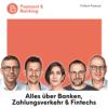 Vertical Banking und Bankprodukte für die Nische Download