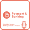 News-Rückblick August 2021: Frisches Kapital für Penta und vieles mehr Download