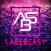 ASB LaberCast Episode #005 - NBA 2K Casino, Skywind, Neuer Star Wars Trailer