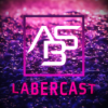 ASB LaberCast Episode #007 - Outer Worlds, Project Resistance, Death Stranding & Final Fantasy 7