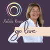 Hypnose - Aktiviere deine Ressourcen Download