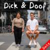 DDD #46