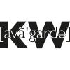 Folge 50: Fünfzig Jahre Kauderwelsch Avantgarde