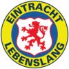 Eintracht Lebenslang Folge 078 - Eine Stunde für Eintracht